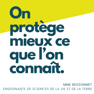 on-protege-mieux