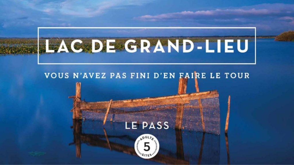 pass-tour-du-lac